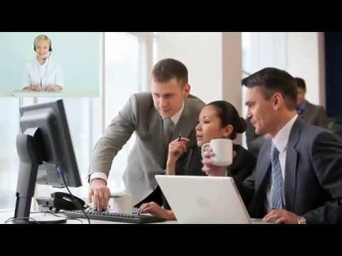 Online Geld verdienen - Infovideo online Geld verdienen mit dem JV Elite Club