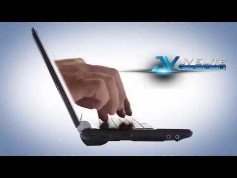 Online Geld verdienen - Das online Geld verdienen starter Video des JV Elite Club
