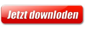 Jetzt-downloaden_rot