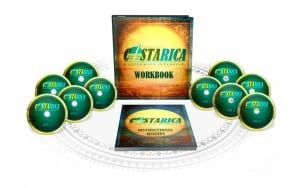Empower-Network-Costa-Rica-Intensive