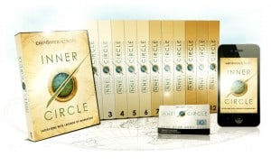 Empower-Network-Inner-Circle-Audios