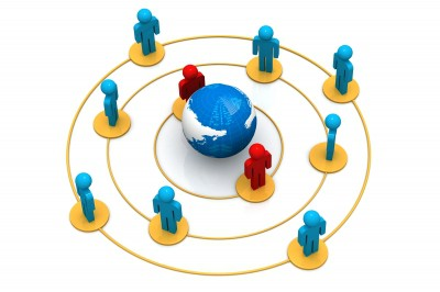 MLM Infos – Umgang mit negativen Personen und deren Einwände