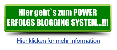 Power blogging system