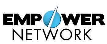 empowernetwork