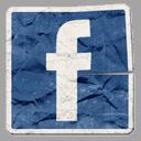 Facebook erfolgreich nutzen