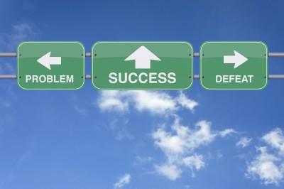 Aktionsplan erstellen – So erreichst du alles im Leben