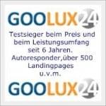 goolux 24