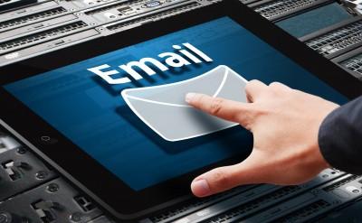 Wie du durch eine eigene Email Liste wirkliche Freiheit erlangst