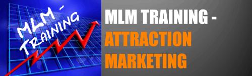 Network Marketing Tipp – wie du leicht neue Partner für dein Business gewinnst