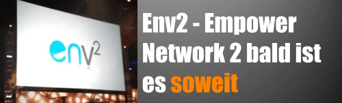 empower network deutsch