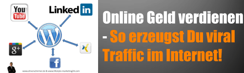 viral traffic