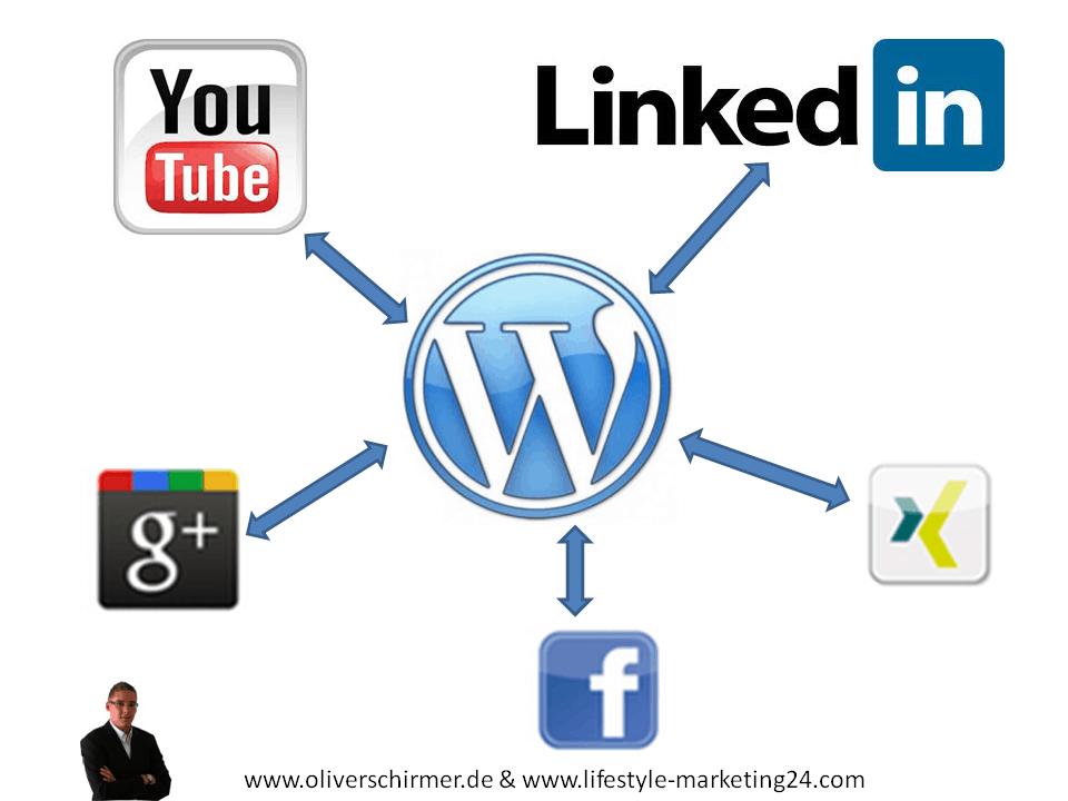 IMK 2014 – Die Top Tipps der Internet Marketer