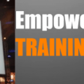 Empower network training
