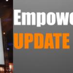 empower network 2