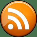 Feddly RSS READER – Informationsüberflutung NEIN DANKE!