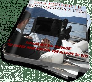 paperbackstack