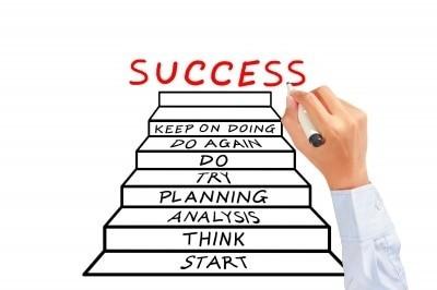 Strukturvertrieb aufbauen – 3 Regeln für massiven Erfolg im Strukturvertrieb