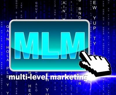 Die 3 wichtigsten Erfolgsfaktoren im MLM