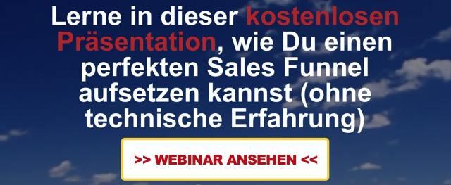 sales-funnel-webinar
