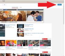 Youtube Marketing 1