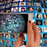 network marketing firma finden