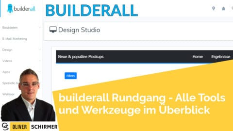 builderall tools