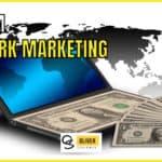 warum network marketing