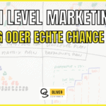 multi level marketing vertrieb
