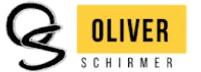 Oliver Schirmer